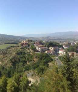 03082010169-257x300 Miracolo a Bisignano. Ob-la-dì ob-la-dà, life goes on