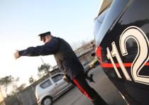 112f79 'Ndrangheta, arrestato latitante tradito dalla sua passione per le moto
