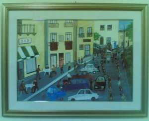 1400241_orig-300x243 Mostra di pittura e poesia su Sant'Umile