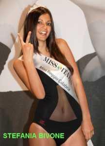 1411998333-216x300 E' calabrese Miss Italia 2011: Stefania Bivone