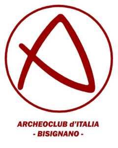 archeoclub-bisignano-240x300 ArcheoClub di Bisignano