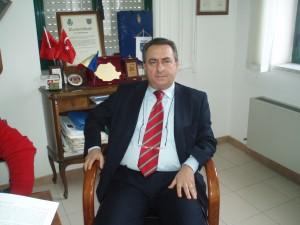 Damiano-Grispo-300x225