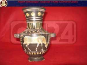 diapositiva9-300x225 Trafugati migliaia di reperti archeologici. 77 Denunce a Cosenza