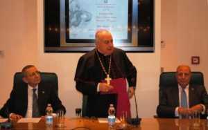 Formosa-Mons-Nunnari-Paldino-300x188 Visita natalizia di Mons. Nunnari alla BCC Mediocrati