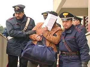 arresto-400x300-300x225 Prostituzione, 18 arresti a Reggio Calabria