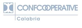 confcooperative_calabria Allarmante la situazione che vivono le cooperative sociali che si occupano di servizio assistenziali