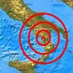 epicentro-Pollino-150x150 Ennesima scossa di terremoto tra Cosenza e Potenza
