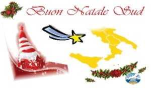 sud_natale-300x182 È Natale…anche per il Sud, finalmente!