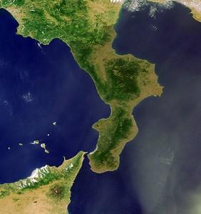 Calabria-282x300 Freddo: in Calabria si toccano -11 gradi in Sila