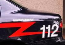 calc475 Calciatore della vibonese arrestato per rapina