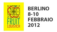 fruit_berlino2012 OP Copac alla Fruit Logistica 2012 a Berlino