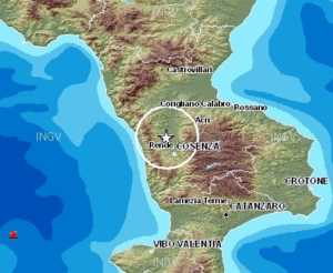 map_loc_t109-300x246 Nuova scossa di terremoto nel Cosentino. Magnitudo 2.7