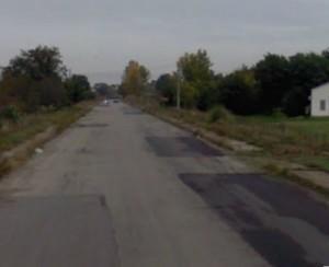 zonaindustriale_bisignano-300x244 A breve saranno sistemate le strade della zona industriale