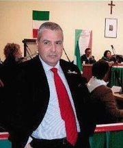 bentivedo_22073114_n1 Francesco Fusca- Persone disabili - in famiglia,a scuola e in Società - Ferrari editore euro 13,00
