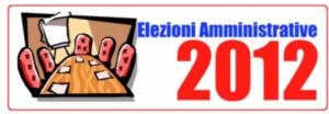 elezioni-comunali-2012-300x104 Le popolazioni sono pronte al voto, i partiti no