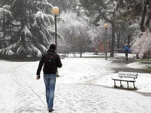 neve_bisignano_scuolechiuse-300x225 Calabria sotto la neve. E' la regione più colpita