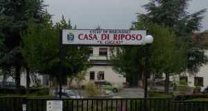 casa_di_riposo_bisignano