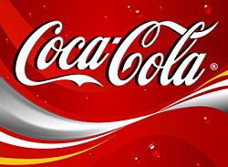 cocacola-calabria Coca-Cola non lascerà il mercato delle arance Calabresi