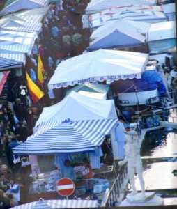 fiera_sgiuseppe-254x300 Cosenza, fiera di San Giuseppe: Riduzione tariffe per occupazione suolo