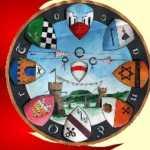 palio_logo-150x150 Il Palio realizza l'istant book dell'associazione