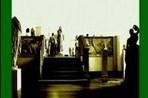 unilibro-libro-9788891013354g Danneggiamenti all'edificio del Museo della Liuteria a Bisignano - 23 febbraio 2011