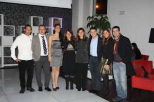 "FOTO-STAFF-W-F-300x200 The Excellence: Buon successo di pubblico per ""Wine e Fashion"""