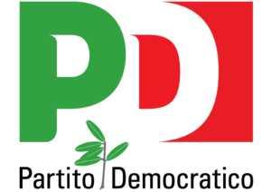 PD-300x212 Insulti a Calabria e Sicilia. Protestano deputati del PD