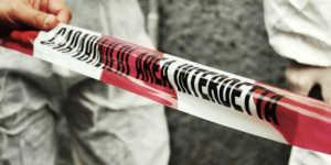 carabinieri-omicidio-300x150 Cosenza, ucciso per un parcheggio, due fermi