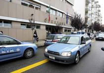 csnd 'Ndrangheta, confiscati beni per 40mln nel cosentino