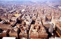 imu180 Imu: Cosenza, Reggio Calabria e Palermo le meno care