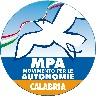 mpa_Cs La Politica Camaleontica zavorra della Calabria