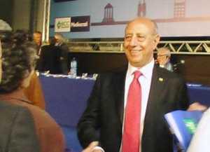 paldino-300x217 La Bcc Mediocrati conferma Paldino presidente