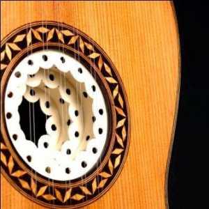ChitarraBattente-300x300 Rosalba De Bonis all' Acousting Guitar Meeting