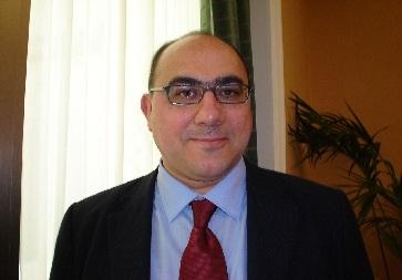 consorzio1 Consorzio soffocato dai debiti. Carlo Guccione lancia l'allarme: «Necessario un confronto in Consiglio»