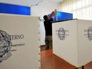 elezioni- Ballottaggi, in 4 comuni si torna alle urne: Palmi, Paola, Cassano e Castrovillari
