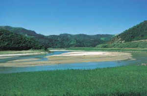 """lago_di_tarsia-300x197 Quadro territoriale paesaggistico: A Bisignano si parlerà del """"Bacino del Lago di Tarsia"""""""