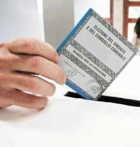 scheda-elettorale-286x300 Elezioni Comunali, alle 22 ha votato il 53% dei bisignanesi