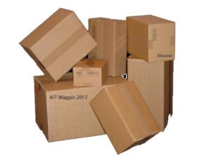 votare_scatolachiusa-300x225 A Bisignano non si voterà più la scatola chiusa. Mancano impegni precisi da parte dei candidati per riavviare il paese