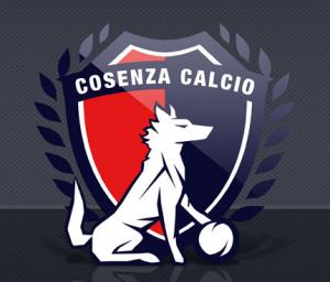 Cosenza-300x256 Il Cosenza vince la finale Playpff. Possibile ripescaggio in Lega Pro