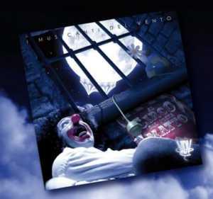 MusicantidelVentoCS-300x281 I Musicanti del Vento pubblicano il loro terzo cd
