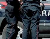 carabinieri San Marco Argentano, bambino di 2 anni ucciso dalla retromarcia del papà