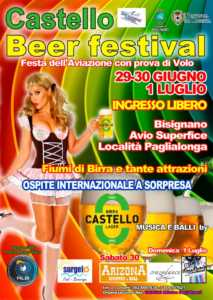 festabirra2012-paglialonga-213x300 Beer Festival 2012 - Località Paglialonga di Bisignano dal 29 Giugno al 1 Luglio