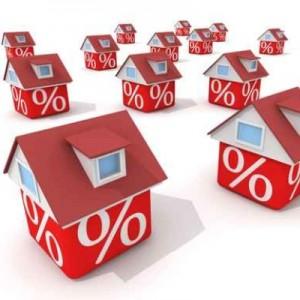 Avviso Imu: riduzione 50% per abitazioni in comodato a familiari