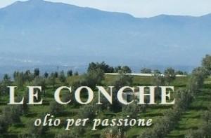 """leconche_bisignano L'azienda bisignanese """"Le conche"""" prima classificata al concorso """"Nuovi fattori di successo"""""""