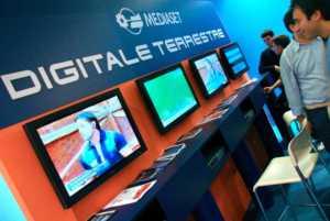 mediaset3-300x201 TV Digitale, la Calabria è pronta allo switch-off