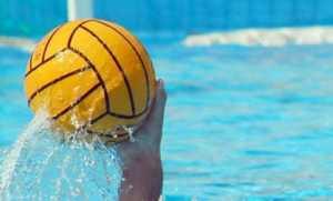 pallanuoto-generica-300x181 Cosenza: mercoledì inizia il torneo Otto Nazioni di pallanuoto