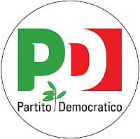 partito-democratico Comunicato Partito Democratico di Bisignano
