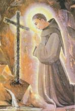 santo-umile Le ossa consegnate al Priore non sono di Sant'Umile