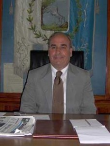 sindaco- La maggioranza approva il Bilancio di previsione