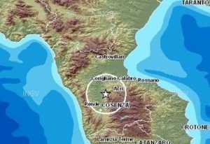 terremoto-vallecrati1-300x206 Scossa di terremoto nella notte. Magnitudo 2.7